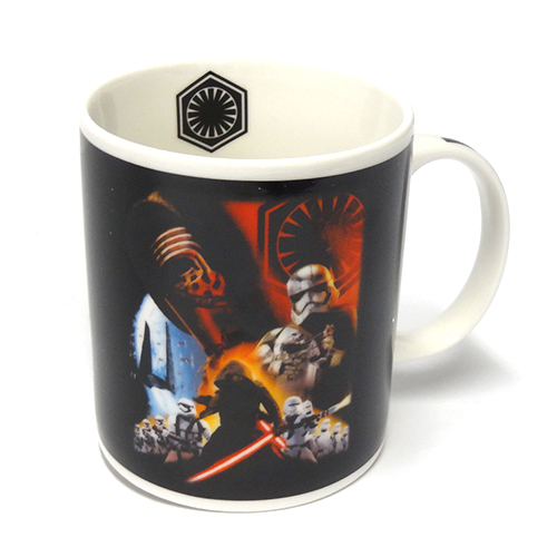 Star Wars BB-8  Tasse 320 ml