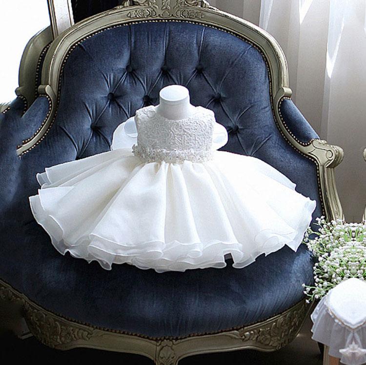 ベビードレス 結婚式 新生児 セレモニードレス 夏 子供ドレス 発表会 出産祝い ベビードレス お宮参り フォーマル ドレス ベビー 女の子