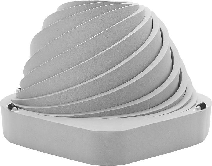 避難用簡易保護帽 頭にのせて押すだけの簡単装着 軽量でありながら衝撃に強く いざという時に安全を確保します 送料無料 タイカ 卸直営 でるキャップ コンパクトタイプ 物品 防災 災害用品 避難用 簡易保護帽 DC-C-01 防災頭巾 避難グッズ ヘルメット 介護用品 デルキャップ 防災キャップ でるきゃっぷ 防災グッズ キャップ 防災セット 避難 災害対策