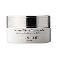 【あす楽】 アンプルール ラグジュアリーホワイト クリームAO 30g ( AMPLEUR / クリーム )『4』