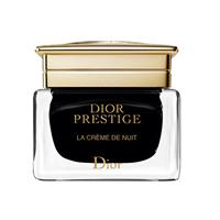 ディオール プレステージ ラ クレーム ニュイ 50ml ( Dior / Christian Dior / フェイスクリーム / 夜用クリーム ) 『5』【 宅配便 送料無料 】