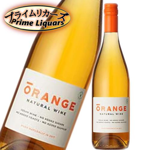 今話題の第4のワイン 人気の定番 日本 オレンジワイン 750ml ドウシシャ