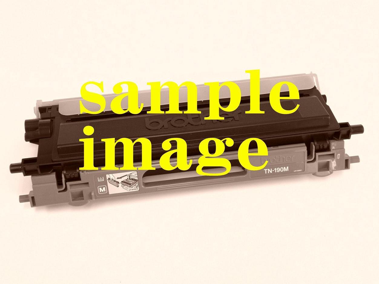 【安心品質】【送料無料】 OKI 対応 TNR-C3LK2 ブラック リサイクルトナー