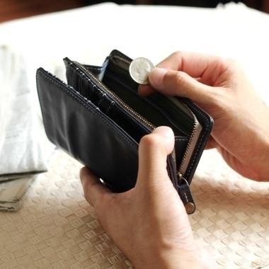 【送料無料】【財布】Dakota BLACK LABEL ダコタブラックレーベル 2つ折り財布 ベルク 0623507 【smtb-m】【送料無料】【プレゼント最適品】 【ブランド】【父の日 ギフト】