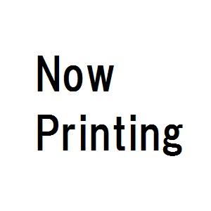 京セラ(KYOCERA) トナーカートリッジ TK-856 イエロー【純正品】【2~3営業日内出荷】【送料無料】【代引き不可】【SALE】
