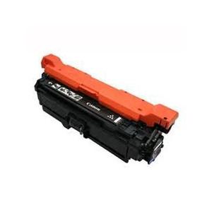 LBP-7700C キヤノン用 カートリッジ323 リサイクルトナー (BK) CRG-323BLK (2644B003) 【メーカー直送品】 ブラック