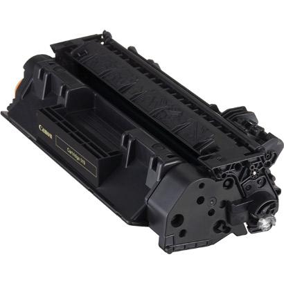 キヤノン用 カートリッジ519 リサイクルトナー CRG-519 (3479B004) 【メーカー直送品】 ブラック