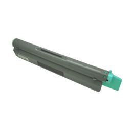 カシオ用 N30-TSK リサイクルトナー N30-TSK-N 【メーカー直送品】 ブラック N3000/N3500/N3500-SC/N3600