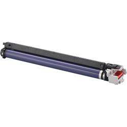 NEC用 PR-L9300C-31 リサイクルドラム PR-L9300C-31 【メーカー直送品】 PR-L9300C/PR-L9350C