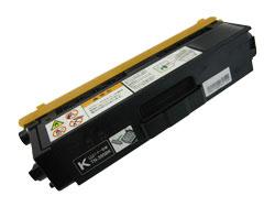 ブラザー用 TN-395BK リサイクルトナー (BK) TN-395BK 【メーカー直送品】 ブラック