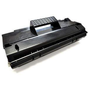 DocuPrint 360 富士ゼロックス用 CT350123 リサイクルトナー (10000枚) CT350123 【メーカー直送品】 ブラック