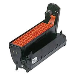 沖電気用(OKI用) ID-C4BK リサイクルドラム BK ID-C4BK 【メーカー直送品】 ブラック C3100/C5200n/C5510MFP