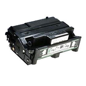 リコー用 SPトナーカートリッジ 4200H リサイクルトナー IPSiO SP 4200H (308535) 【メーカー直送品】 ブラック(大容量) IPSiO SP 4310/IPSiO SP4300/IPSiO SP4210