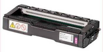 リコー用 SPトナー C310H リサイクルトナー (M) IPSiO SP トナーC310H (マゼンダ) (308502) 【メーカー直送品】 マゼンタ IPSiO SP C301SF/IPSiO SP C310/IPSiO SP C320