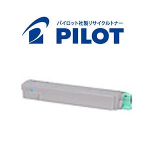 リコー用 IPSiO SP トナー C710 パイロット社製リサイクルトナー (515291) イエロー 【メーカー直送品】
