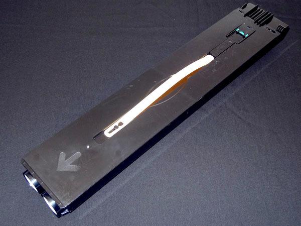 富士ゼロックス用 CT200852 互換トナー CT200852 ブラック