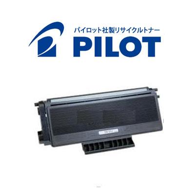 Recycling toner 7 0K black made in CT200916 pilot company for Fuji Xerox