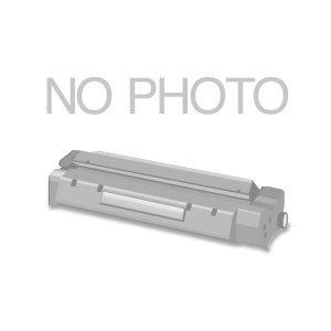 キヤノン用 CRG-508II パイロット社製リサイクルトナー カートリッジ508II(0917B004) ブラック 【メーカー直送品】