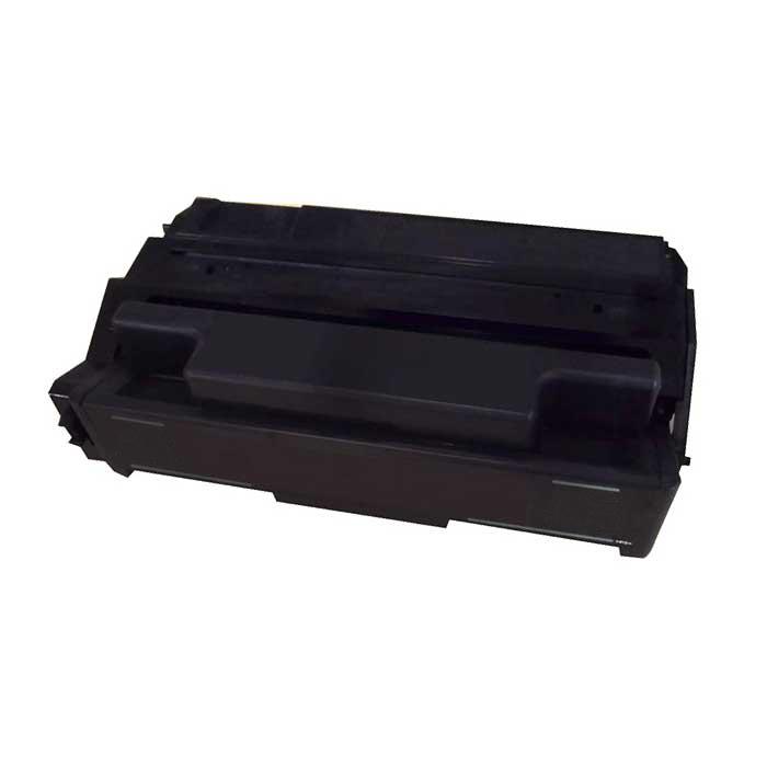カシオ用 CP-DTC80 リサイクルトナー 【メーカー直送品】 ブラック