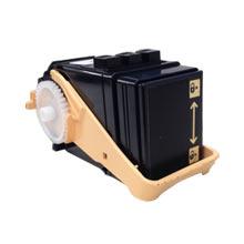 エプソン用 LPC3T18K リサイクルトナー ブラック 【メーカー直送品】