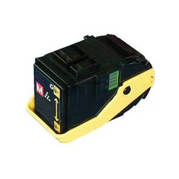 富士ゼロックス用 CT201400 リサイクルトナー TMC-CT201400 【メーカー直送品】 マゼンタ