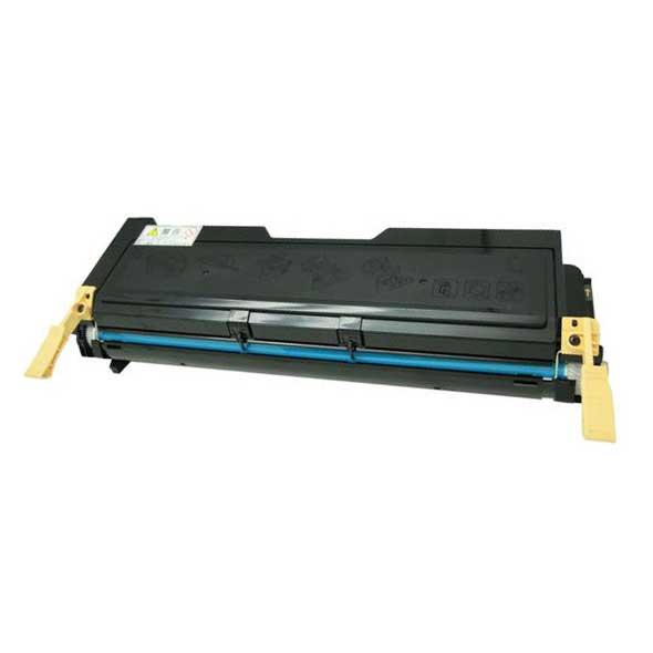NEC用 PR-L8500-11 リサイクルトナー TMC-PR-L8500-11 【メーカー直送品】 ブラック