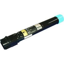 NEC用 PR-L9300C-18 リサイクルトナー C PR-L9300C-18 【メーカー直送品】 シアン