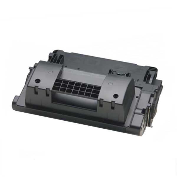 HP用 CC364Xリサイクルトナー (LaserJet P4015n/LaserJet P4515n用プリントカートリッジ黒) 【メーカー直送品】 ブラック LaserJet P4015n/LaserJet P4515n