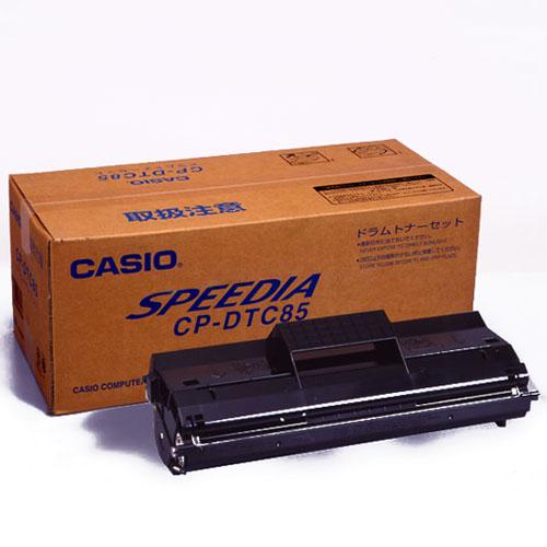 CASIO CP-E8500 PRINTER WINDOWS 8 X64 TREIBER