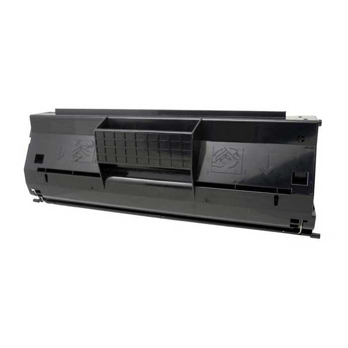 富士ゼロックス用 F026リサイクルトナー TMC-F026 【メーカー直送品】 ブラック