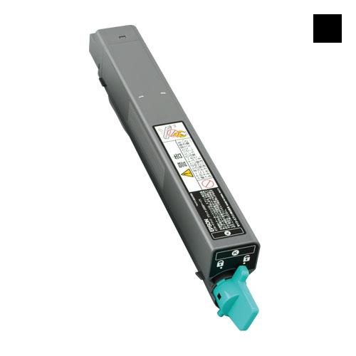 エプソン用 LPC3T10K リサイクルトナー ブラック 【メーカー直送品】