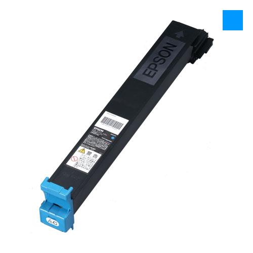 エプソン用 LP-S7500 リサイクルトナー C (LPC3T14C) LPC3T14C 【メーカー直送品】 シアン
