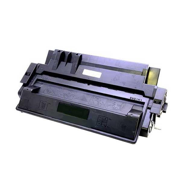 シャープ用 IN112Z リサイクルトナー 【メーカー直送品】 ブラック