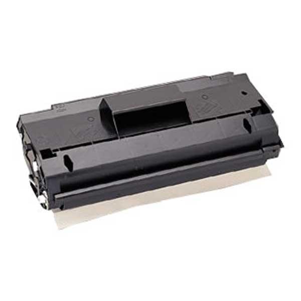 JDL用 LP25B リサイクルトナー 【メーカー直送品】 ブラック