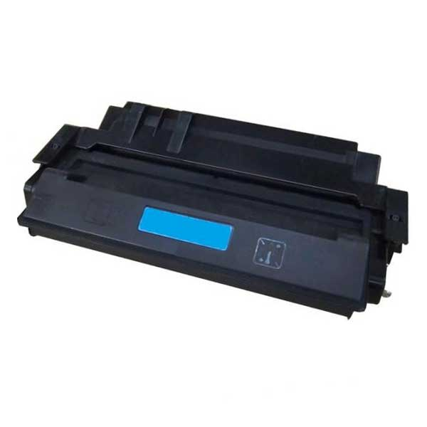 セイコー用 LS-1300 リサイクルトナー 【メーカー直送品】 ブラック
