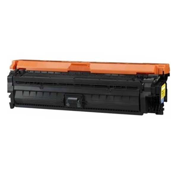 キヤノン用 CRG-335YEL (8670B001) リサイクルトナー 【メーカー直送品】 イエロー