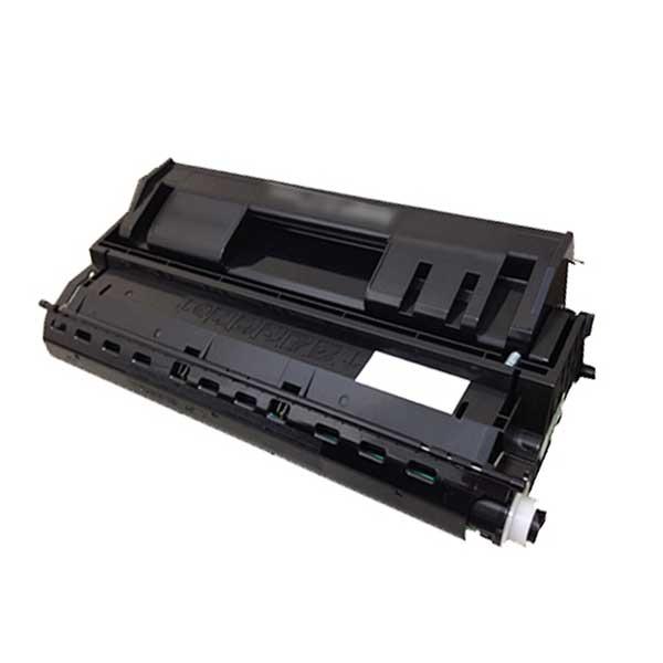 富士ゼロックス用 CT350871 リサイクルトナー BK 【メーカー直送品】 ブラック