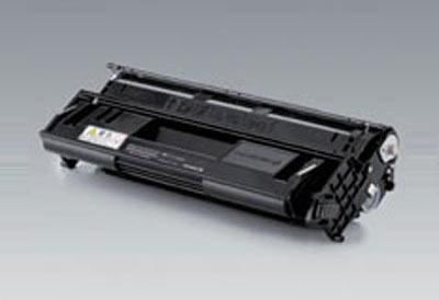 富士ゼロックス用 CT350761 パイロット社製リサイクルトナー 【メーカー直送品】 ブラック