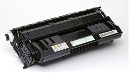 富士通用 プロセスLB319B 日本製リサイクルトナー 【メーカー直送品】 ブラック・大容量