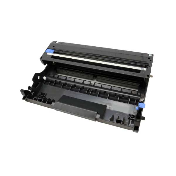 NEC用 PR-L1500-31 日本製リサイクルドラム 【メーカー直送品】 ブラック
