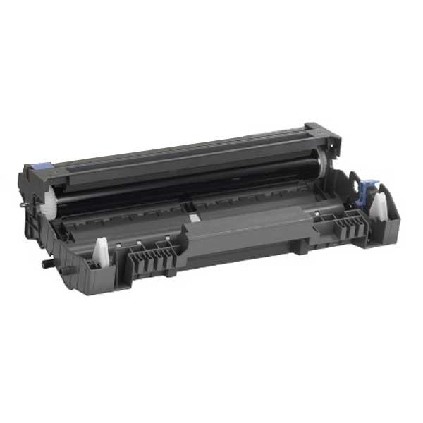 NEC用 PR-L5200-31 日本製リサイクルドラム 【メーカー直送品】 ブラック