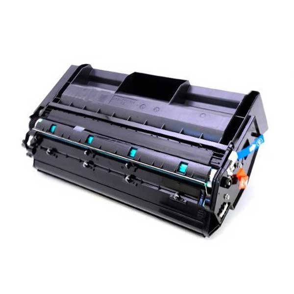 APTi用 E940 / IBM用 07N1680 共通タイプ リサイクルトナー 【メーカー直送品】 ブラック