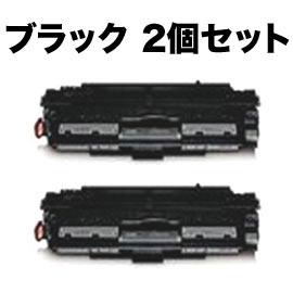 キヤノン用 カートリッジ533H 国産リサイクルトナー 2個セット CRG-533H (8027B002) TNI-CRG-533H ブラック2個セット LBP-8100/LBP-8710/LBP-8710e/LBP-8720