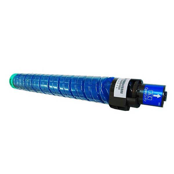 リコー用 SPトナー C830H リサイクルトナー (C) IPSiO SP トナーC830H (シアン) (600517) 【メーカー直送品】