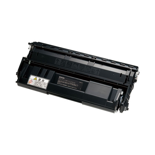 エプソン用 LPB3T25 リサイクルトナー 【メーカー直送品】 ブラック
