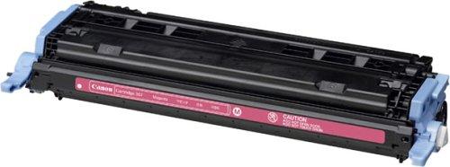 キヤノン用 カートリッジ307 リサイクルトナー (M) CRG-307MAG (9422A005) 【メーカー直送品】 マゼンタ