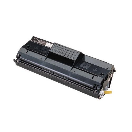 エプソン用 LP8900/7700 リサイクルトナー LPA3ETC12 【メーカー直送品】 ブラック