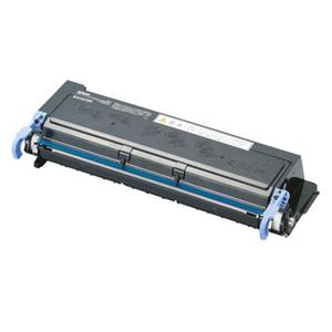 エプソン用 LP-V1000 リサイクルトナー LPA3ETC16 【メーカー直送品】 ブラック LP-V1000/LP-S1100