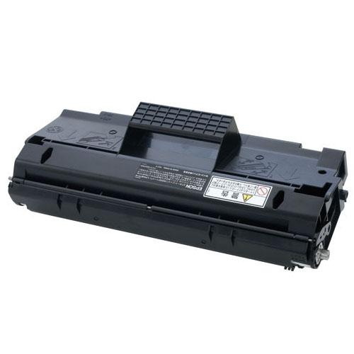 エプソン用 LP-S4000 リサイクルトナー LPA3ETC19 【メーカー直送品】 ブラック・大容量 LP-S4000/LP-S4000PS