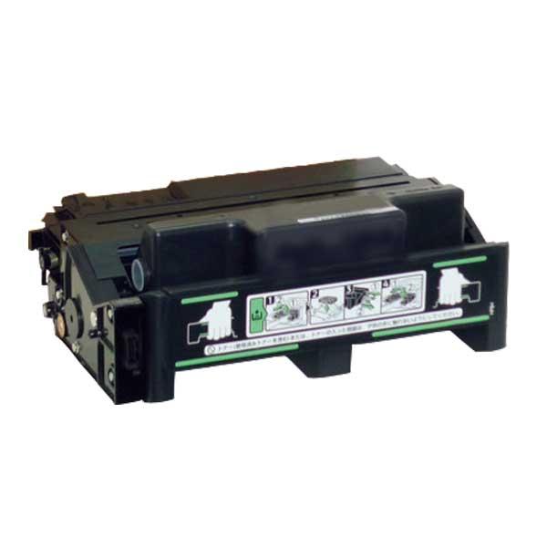 リコー用 トナーカートリッジ タイプ 85B リサイクルトナー (509296) 【メーカー直送品】 ブラック・大容量 NX-85S/NX-96e/NX-86S